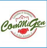Committee of Gentlemen - COMMIGEN